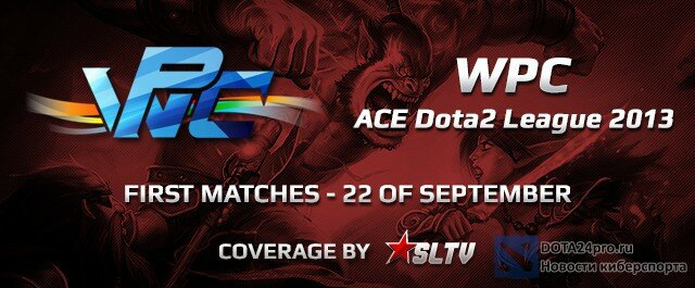 wpc-ace-dota2-league-2013