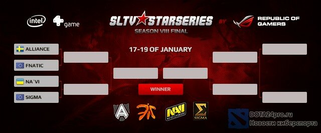 Slider_2013_Starladder_dota_Star_Series_season_8_red-1[1]