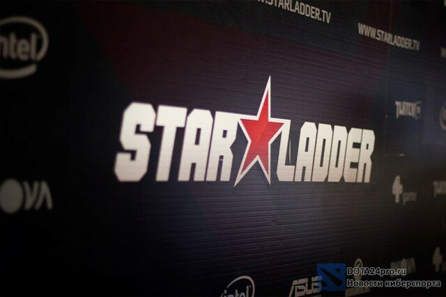 star_ladder[1]